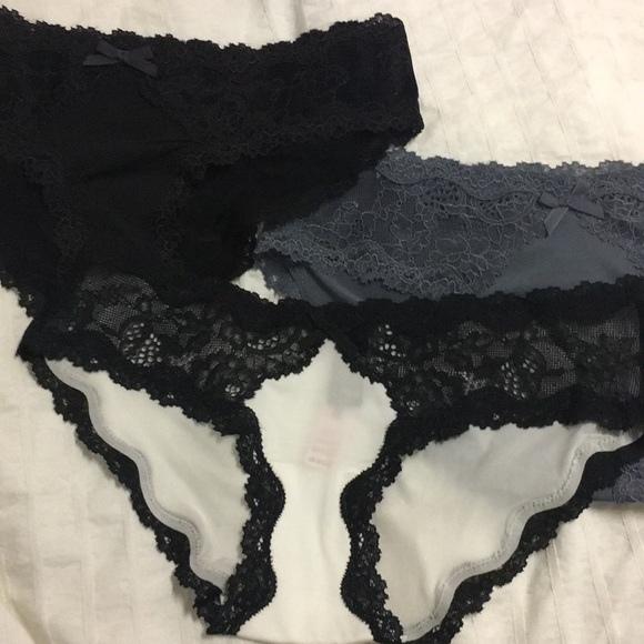 ddf1a8dd8f6c Victoria's Secret Intimates & Sleepwear   Victorias Secret Dream ...
